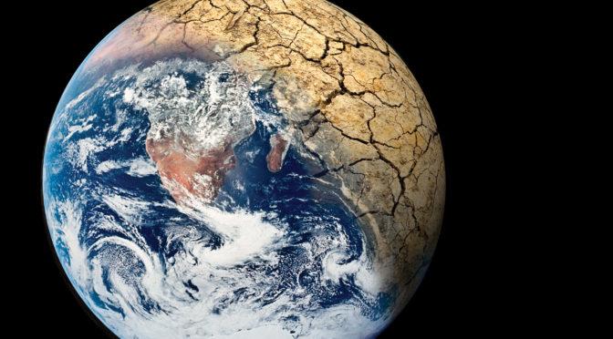 """O GAIA apoia a Campanha """"Empregos para o Clima"""" em Portugal"""