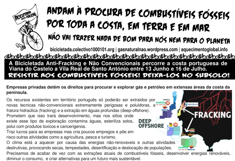 flyer-frackingpt-768x526