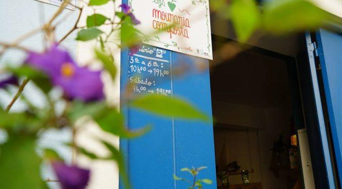3ª, dia 2 de Abril: projecto Mouraria Composta visita Alfama!